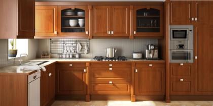 Houston Custom Cabinets   Kitchen Cabinets Houston, TX