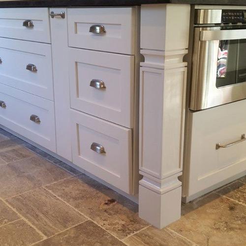 Top Quality Cabinets Custom Cabinets San Antonio