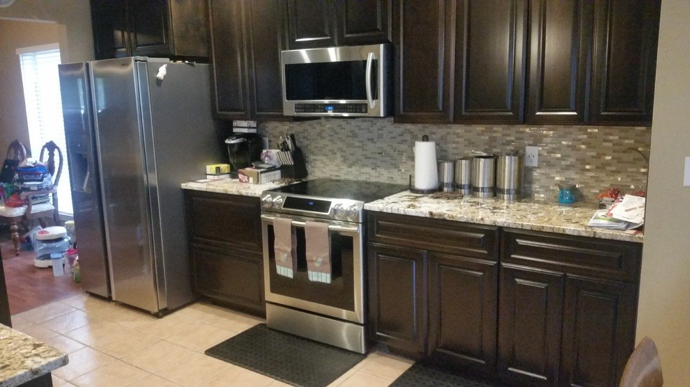 Cabinet Projects Cabinet Installation Professionals San